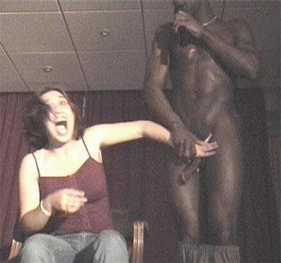 sex at bachelorette party