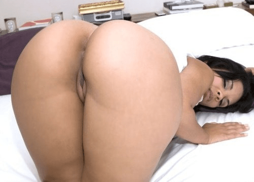 face down ass up gallery