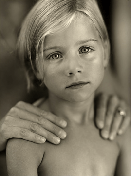 photo images from jock sturges tumblr