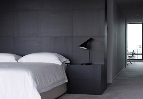 tumblr ly7x9oq9gJ1qkegsbo1 500 20 Minimal Bedrooms