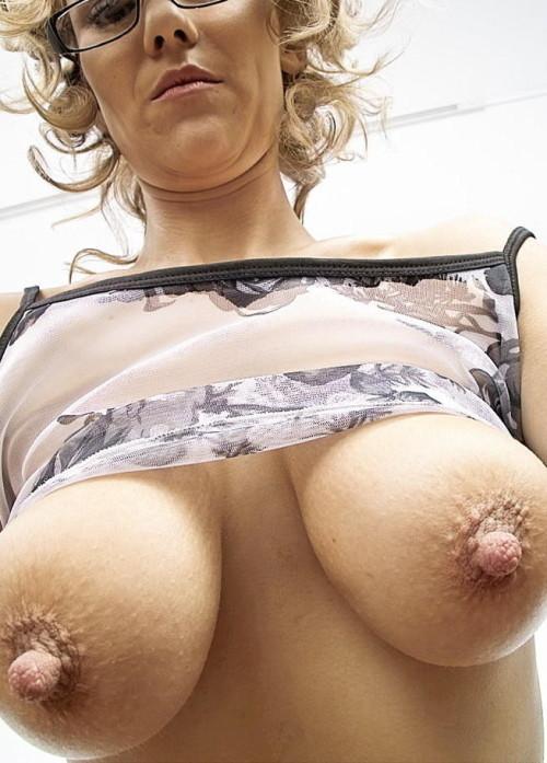 sensual nipples tumblr