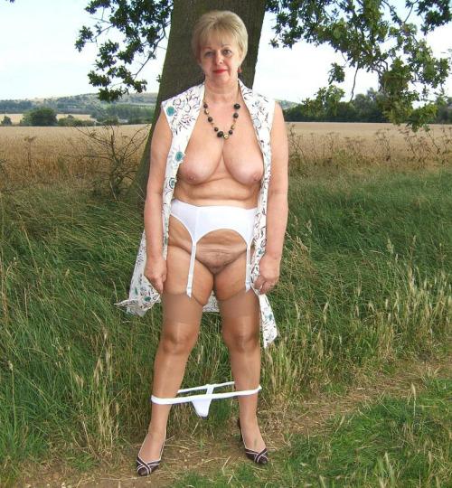 1950 girdles for women uk