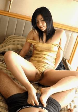 long sex gif tumblr