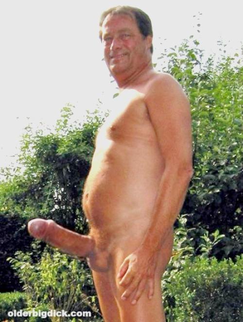 Sexo en pasto