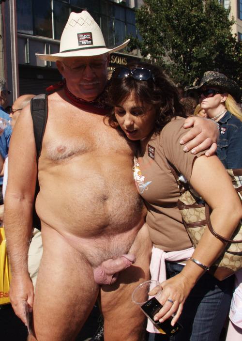 erection contest