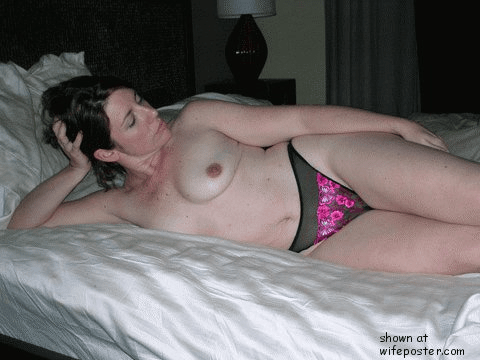 tumblr amature wife in sexy lingerie