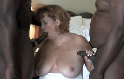 slut wife vacation