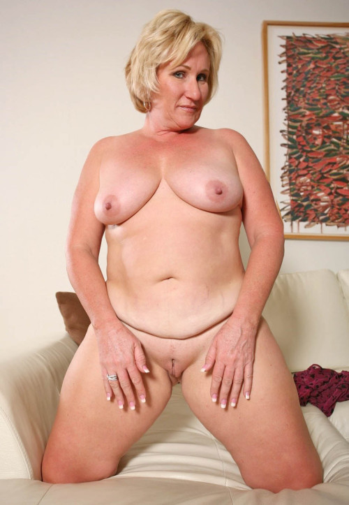 hot naked old ladies tumblr