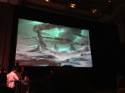 tumblr m748kjjlNv1r5du0ko1 500 SDCC 2012 Legend of Korra Fan Panel Summary
