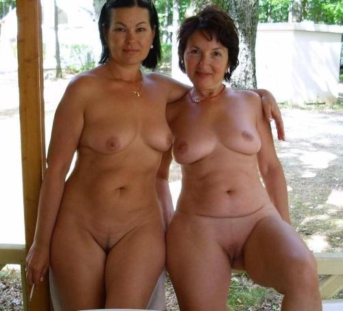 Nude Lightspeed