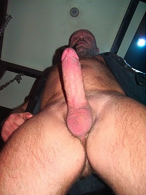 fat daddy big dick
