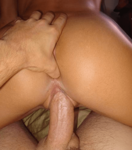 tight ass pussy