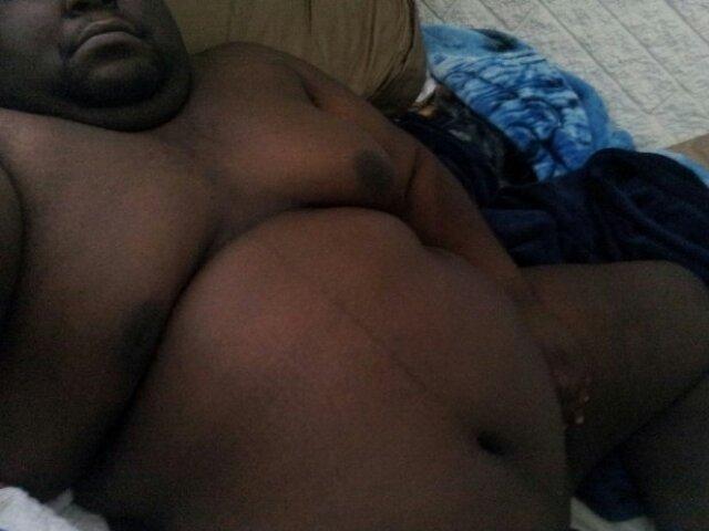 big black chub tumblr
