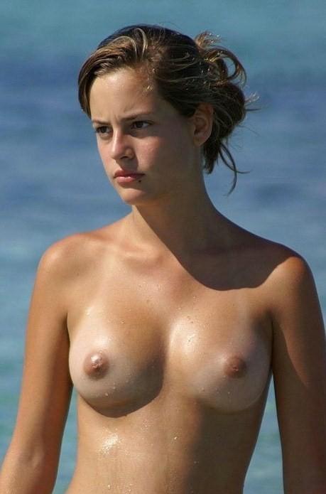 tumblr girls big boobs