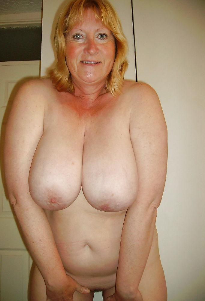 chubby women tumblr