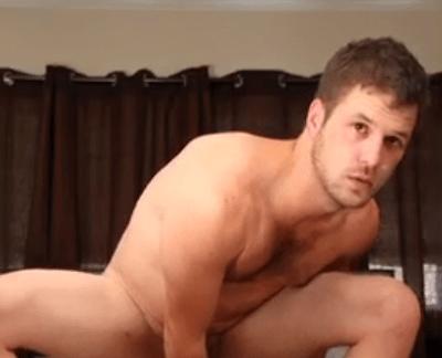 homemade gay porno
