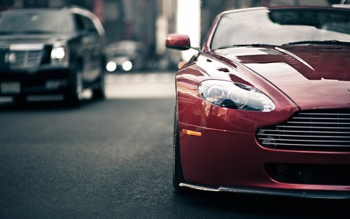 tumblr mbr2hauaZP1qkegsbo1 500 Random Inspiration #52 | Architecture, Cars, Girls, Style & Gear