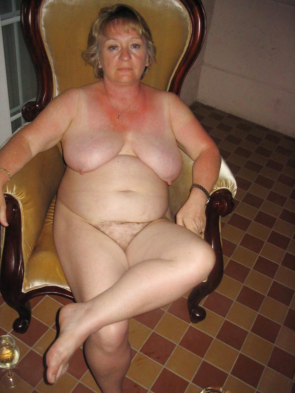 i love mature grannies tumblr