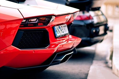tumblr mc20z82Gr91qkegsbo1 500 Random Inspiration #53 | Architecture, Cars, Girls, Style & Gear