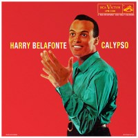 Harry Belafonte - Jump In The Line (John Bourke's Bmore Remix)