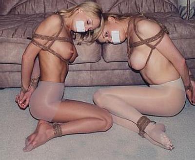 little girls in pantyhose