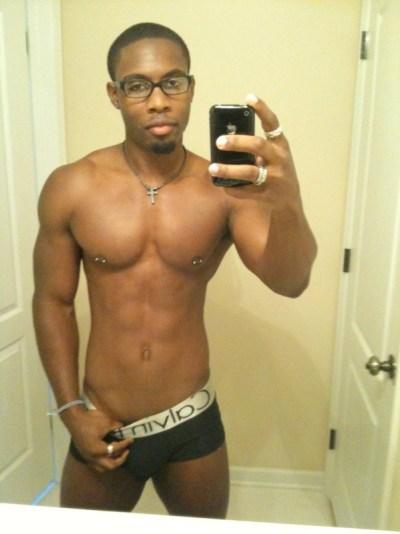 hot guys in glasses