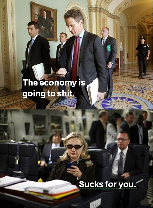 tumblr m20uscKVEI1rt7gleo1 500 tumblr funny pics the best right my fave military meme funny pics libertarian politics left funny politics  The best of texts from Hillary Clinton meme (16 pics)