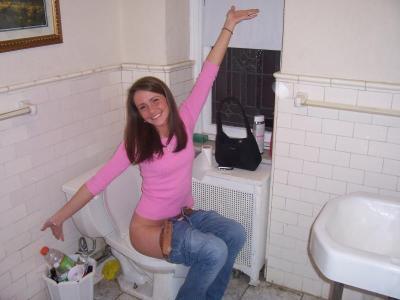 urinal dick