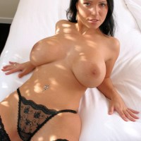 Kora Kryk pr0nfilter:  I want to rub my dick on her tits like...