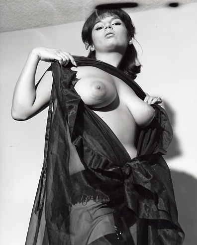 icdn ru nude india join