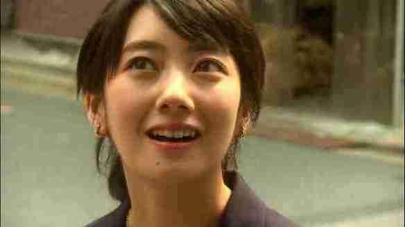 波瑠(はる)とかいうぐうかわ美人女優の官能シーン(画像有) 朝ドラ『あさが来た』ヒロインの意外な「過去」