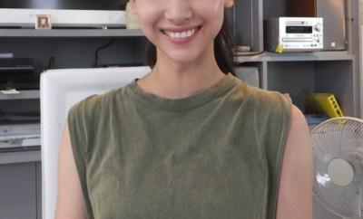 東レキャンペーンガール海老沼さくらさん(16) が高校生に見えない件(画像)