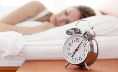 睡眠中「パーン!」と聞こえる奇病 頭内爆発音症候群 が急増してるらしい