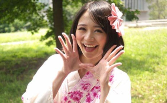 緑川静香「25歳まで肉食べなかった」ビンボー女優の嘘?と苦しい言い訳に炎上「そこまでウソつくな!」