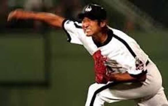 亡くなった元横浜の盛田幸妃さん(享年45歳)の全盛期映像がヤバい… 脳腫瘍からの復活後の壮絶な闘病生活  死因は癌か