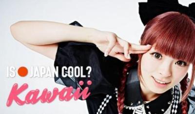 日本人、外国人に全力で煽られる・・おまえらいいんか!!? …「日本は Cool Japan じゃなくて Fool Japan 」