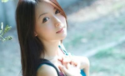 中国人女性とデートしたら何故かめっちゃブチギレられた なにが悪かったの(´・ω・`)