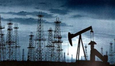原油安でサウジなど中東産油国がヤバい 原油価格1バレル100ドル以上→45ドル 資金枯渇まったなし!