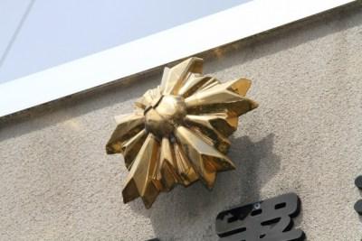 日本最強組織 桜田門組組長の歌舞伎町巡視の様子がヤバいwwwww / 警視総監 歌舞伎町をパトロールする
