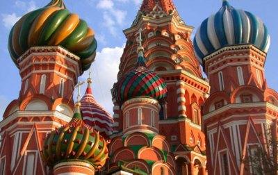 ロシアの世界遺産の画像35枚