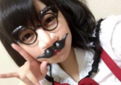 【朗報】萌え声ゲーム実況者の宮助やっぱり可愛かった(画像アリ)