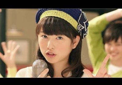桜井日奈子(ひなこ)ちゃんに恋してツライやつちょっと来い……画像90枚