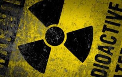 地球上で最も放射能汚染が酷い場所ランキングトップ10
