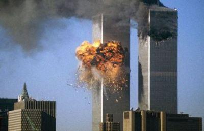 9.11テロ 常識的に考えておかしいこと9つ …アメリカ同時多発テロ事件 囁かれる陰謀論