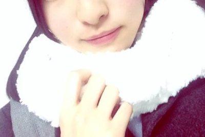 とんでもなく美人な女子高生を見た ※画像※ 美少女発掘15歳の北村優衣ちゃんですお(`・ω・´)