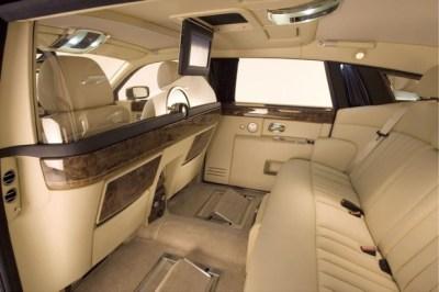 超高級車ロールスロイスファントムを安く買えるチャンス!国税庁が差し押さえてヤフオクに出品 おまえら急げ!