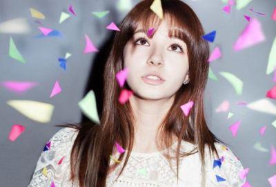 韓国人とイギリス人のハーフ美少女 シャノン・ウィリアムズちゃんが歌うまくて可愛い!おまえらどうよ(`・ω・´)