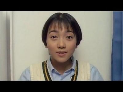 エンクミこと遠藤久美子さん(37歳)の現在めっちゃ美人だと2ch喜ぶ 懐かしマクドナルドCM動画と最新画像