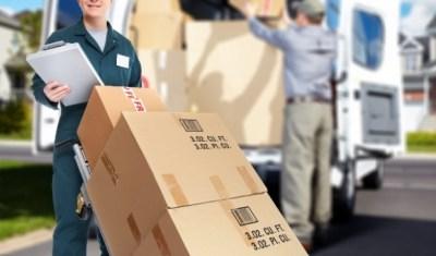 宅配業者はどこがいいのか 2ch経験談…顧客満足度No1のヤマト運輸の乱暴な荷物扱い実態
