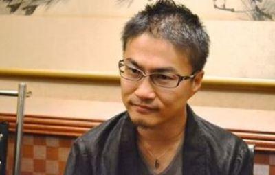 乙武洋匡さん「妻が陣痛なう!」とつぶやいたその時なにをしていたのか 衝撃の事実が暴露